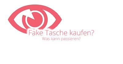 fake-tasche