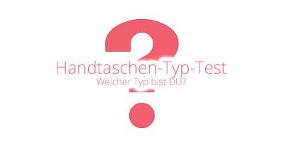handtaschen-typ-test