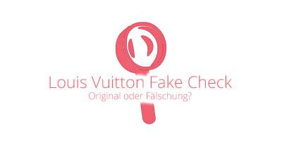 louis-vuitton-fake-check
