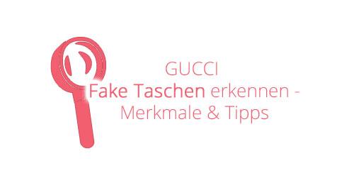 gucci-fake-tasche