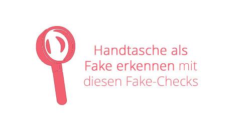 handtasche-fake-erkennen