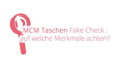 mcm-taschen-fake-check